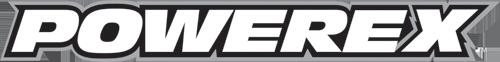 [logo powerex masts]